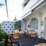 Top 5 Seminyak Cafes for Digital Nomads