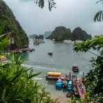 Our Ultimate Travel Guide for Vietnam