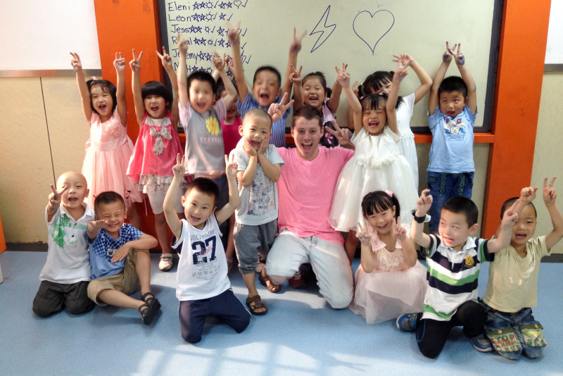 teaching-english-in-china-800x534