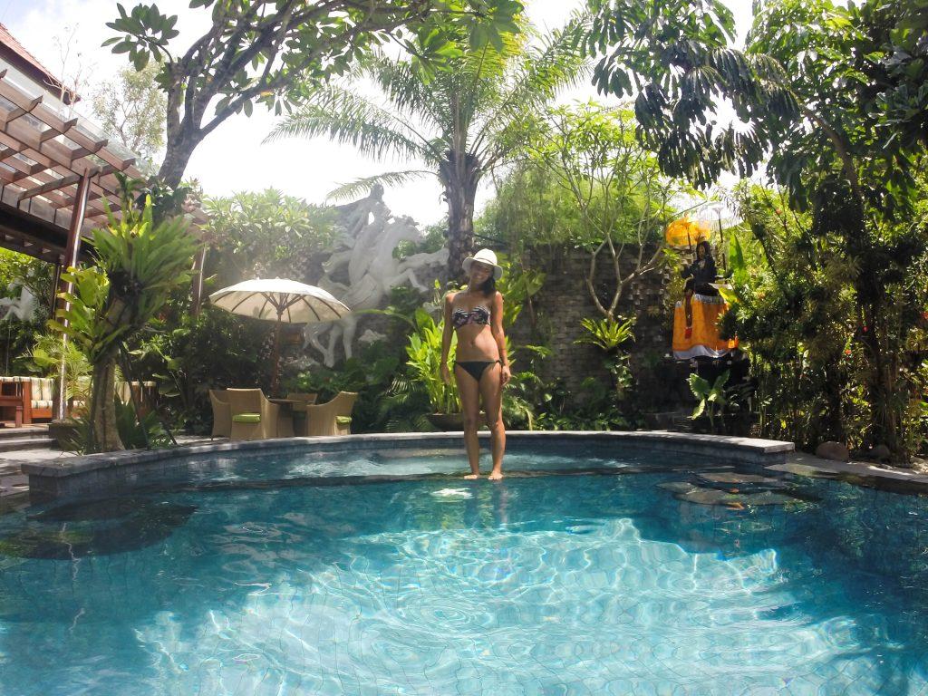 Our Ultimate Bali Travel Guide Kelana By Kayla