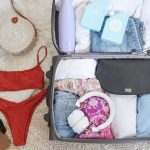 Travel Essentials: 10 Items I Never Travel without