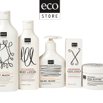 5 reasons why you need to try eco store