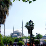 10 reasons to Travel to Turkey
