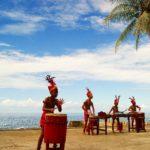 The Indonesia beyond Bali