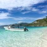 Travel Guide for Palu, Indonesia