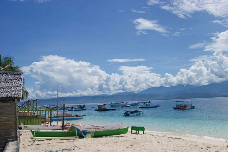 Things To Do Im Sulawesi