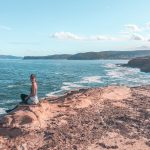 Bouddi National Park Coastal Walk- Exploring Central Coast NSW