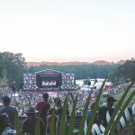 The Ultimate Guide to Splendour – A Festival Packing List