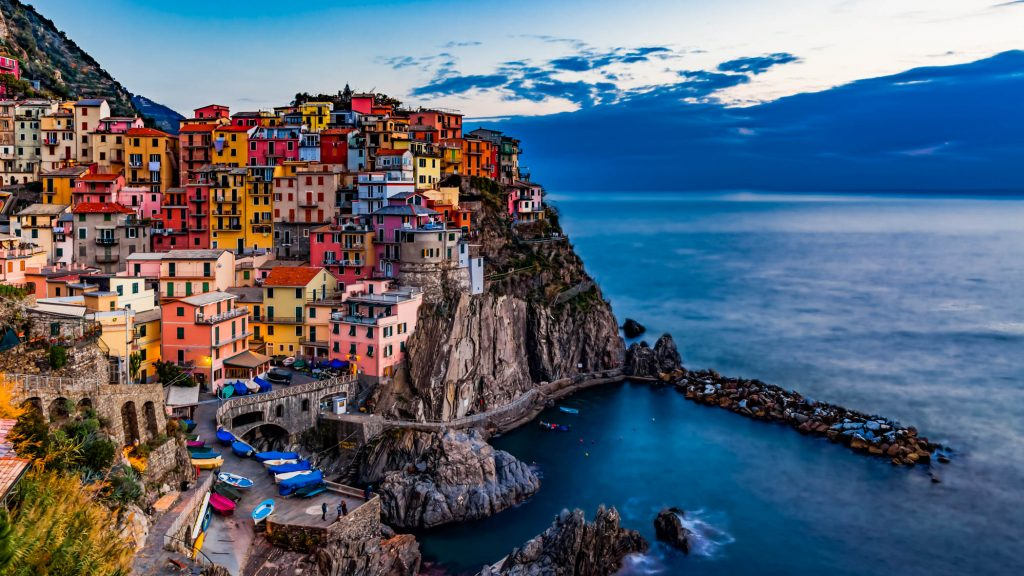 favourite travel blogs
