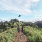 The Ultimate Bali Travel Guide For First Timers | Stay, Do, Itineraries, & Food