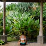 Best Ubud Accommodation for under $200