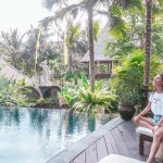 The Ultimate Bali Travel Guide | Stay, Do, Itineraries, & Food in 2019