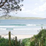 Nelson Bay Guide- A Weekend Holiday