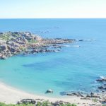 Best Things To Do in Bowen, Queensland
