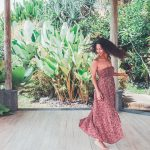 10 Dresses Perfect for Travelling