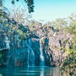 Whitsundays Itinerary | How to spend 4 days in the Whitsundays