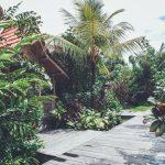 Review: Suarti Boutique Village Ubud