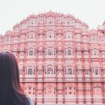 Exploring Jaipur with Air Asia