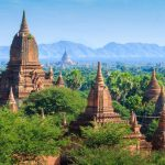 Best Places to Visit in Myanmar – Our Top Myanmar Destinations