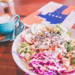 Best Canggu Cafes for Digital Nomads