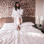 Checking in: Dorsett Kuala Lumpur Review
