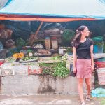 The Best Vietnam Cooking Class: A Cultural Journey in Nha Trang