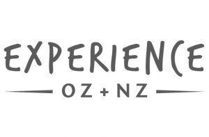 experience oz x kelana by kayla