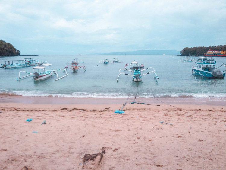 The Ultimate Bali Bucket List: 50+ Top Things To Do In Bali - Kelana