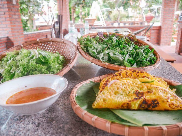 Nha Trang cooking class