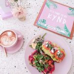 Top Seminyak Cafes for Digital Nomads