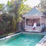 Pineapple House- Best Yoga and Surf Retreat in Canggu, Bali