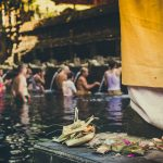 50+ top things to do in Bali: The Ultimate Bali Bucket List