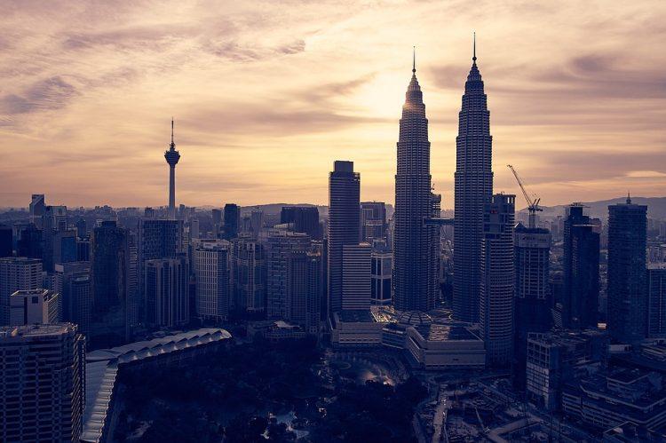 Kuala Lumpur Itinerary for 2 days