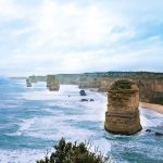 The Great Ocean Road tour- A day trip with Experience Oz