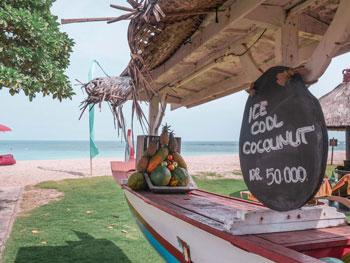 Bali Itinerary 10 Days