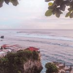 Bali Itinerary for 10 Days