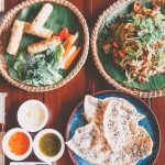 Try Recipes From Around The World With These Five Apps