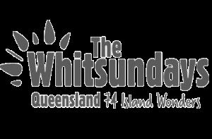 whitsundays x kelana by kayla