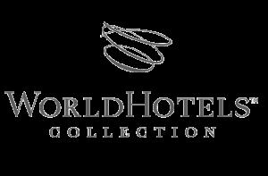 world hotels x kelana by kayla