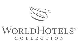 world hotels x kelana by kayla