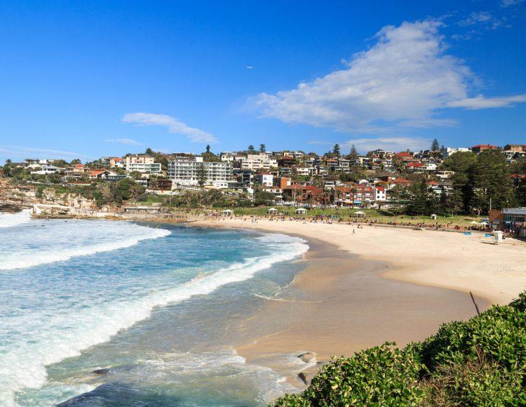 Australia Bucket List