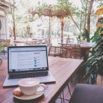 3 Of The Best Laptops To Consider As A Digital Nomad And Freelancer