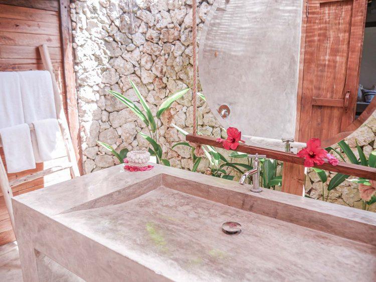 Green Escape Bali