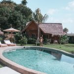 Review: Green Escape Eco Resort in Uluwatu, Bali