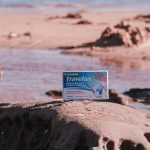 The Only 5 Things I Pack In My Travel First-Aid Kit
