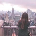 Unlocking Your Autonomy In Travel