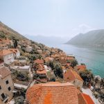 Montenegro Itinerary for 3 Days