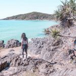 Noosa Coastal Walk- Spending the Day in Noosa's National Park