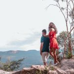 Romantic Weekend Getaways from Sydney NSW