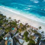 The Ultimate Mexico Bucket List – 30+ Things To Do in Mexico